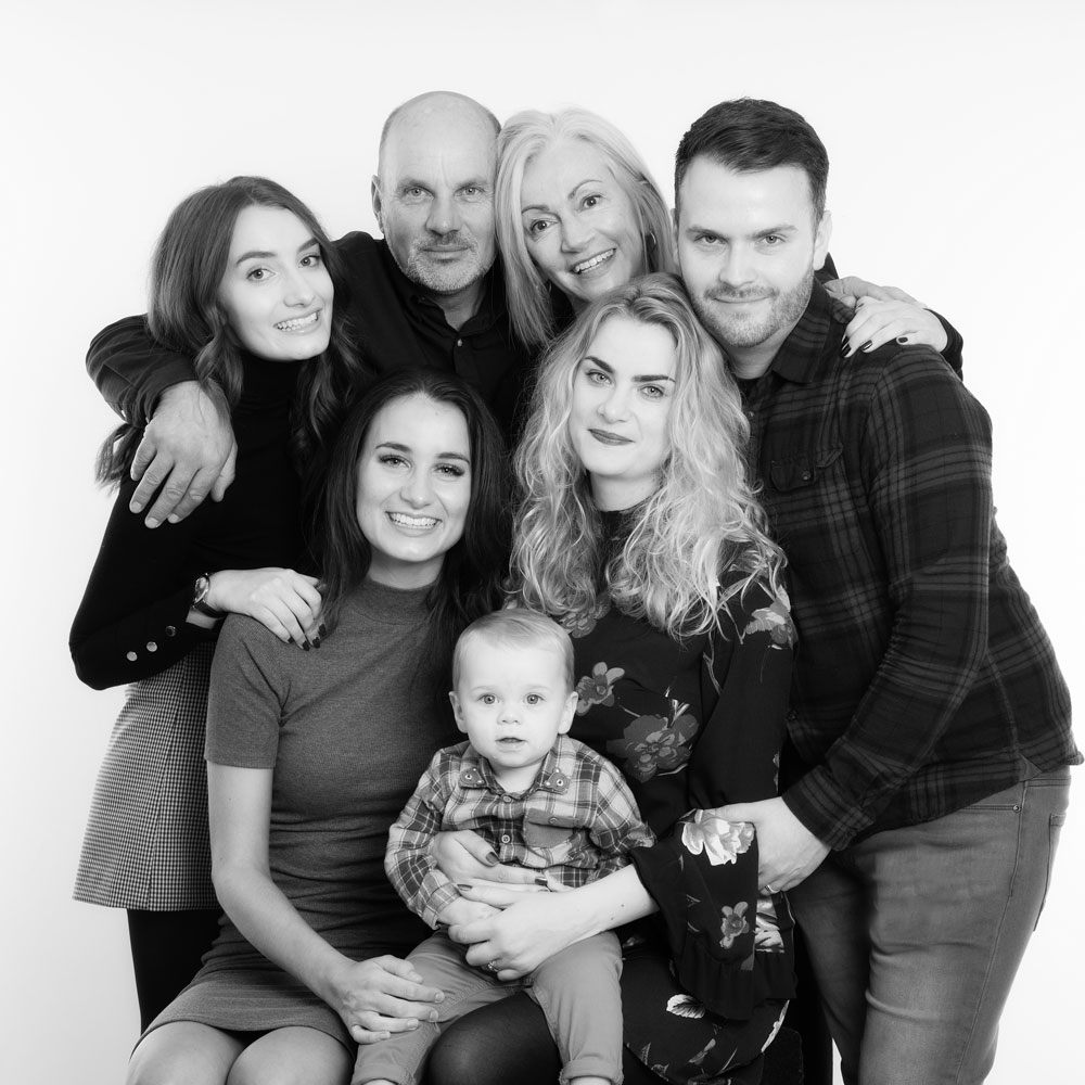 Family-portrait-photo-maidstone