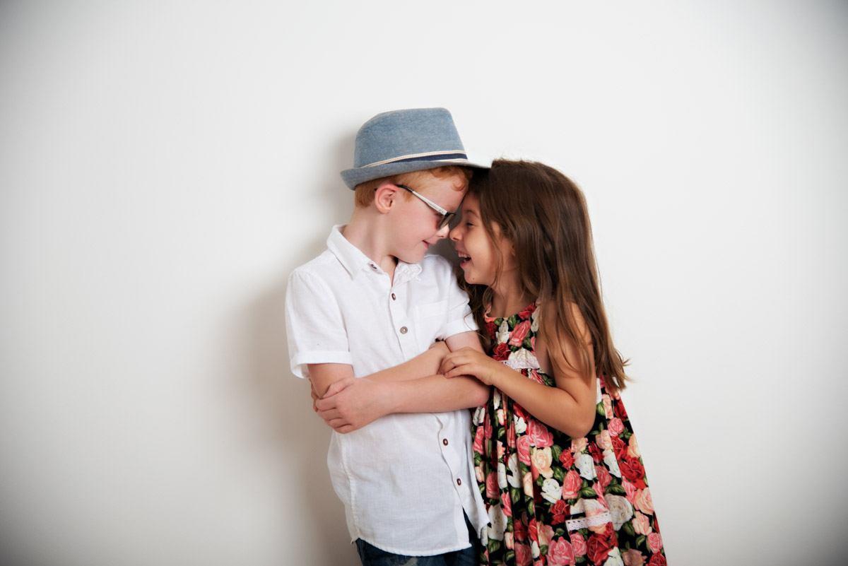 child-photographer-kent-21