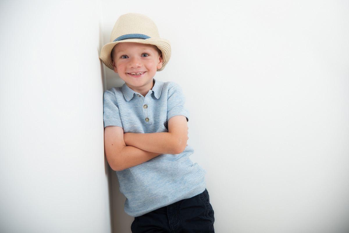 child-photographer-kent-7