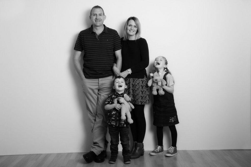 kent-family-photographer-1