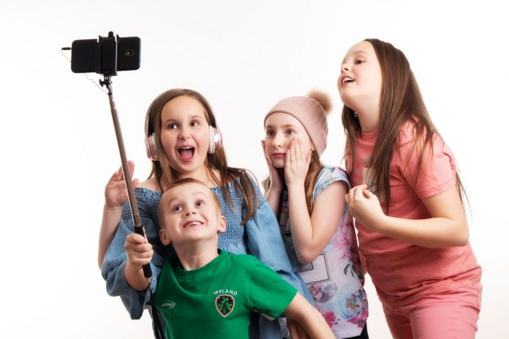 kent-family-photographer-10