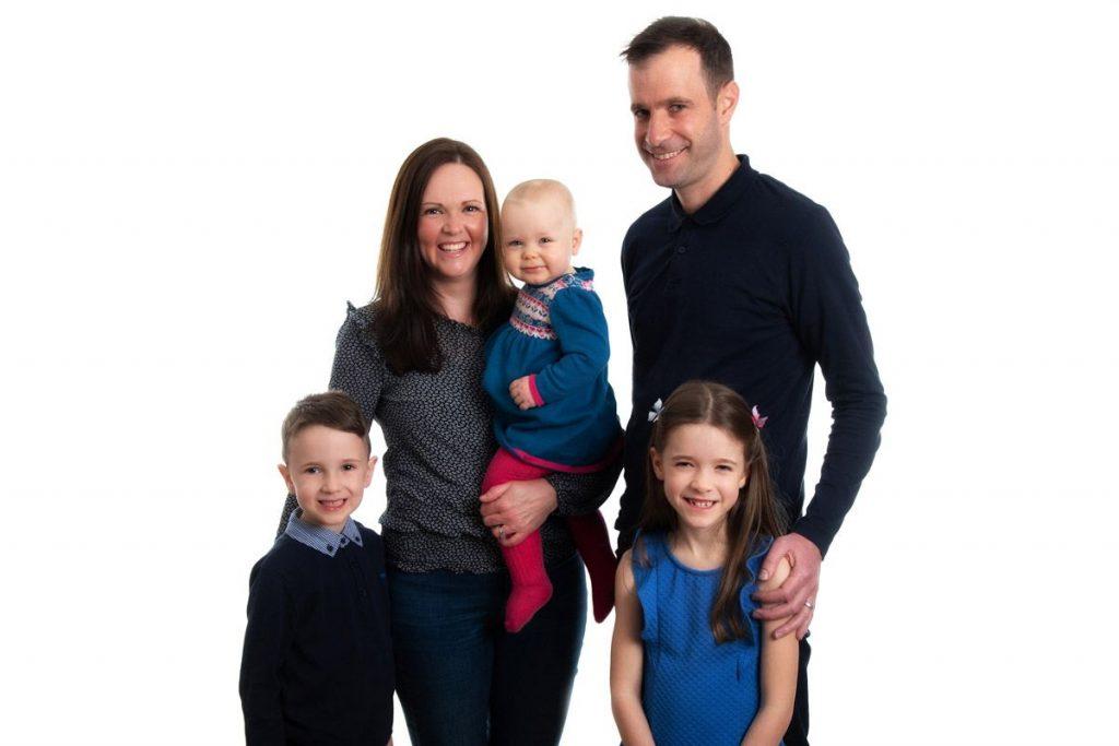 kent-family-photographer-12