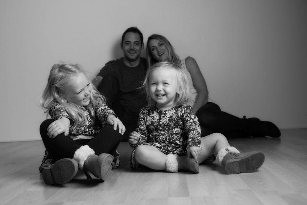 kent-family-photographer-14