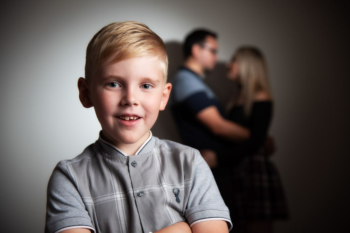 kent-family-photographer-15