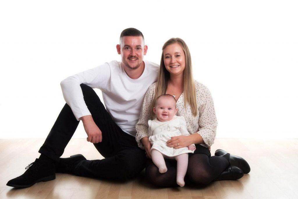 kent-family-photographer-19