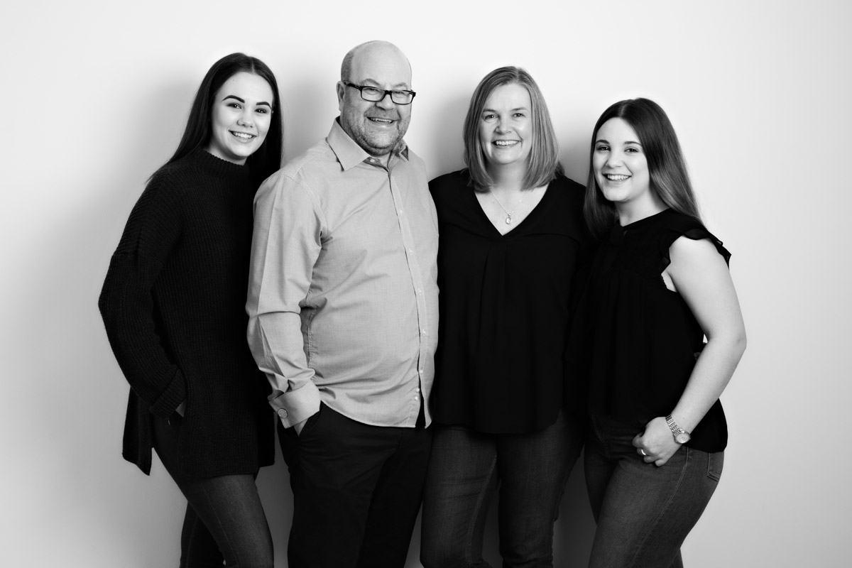 kent-family-photographer-7