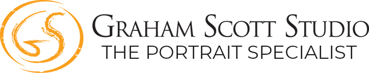 Graham Scott Studio