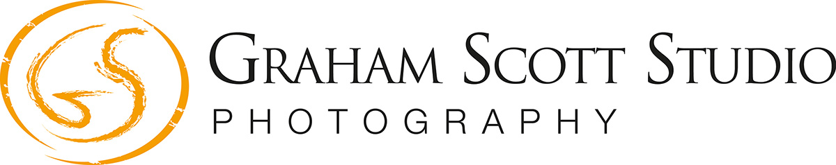Graham Scott Studio NEW